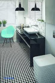sol pvc cuisine sol pvc pour salle de bain lino sol la solution pour sol lino sol