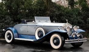 roll royce bangalore 1926 rolls royce silver ghost speedster boattail roadster rolls