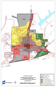 Map Of Pennsylvania Colleges by Zoning Map Ebensburg Borough U2013 Ebensburgpa Com