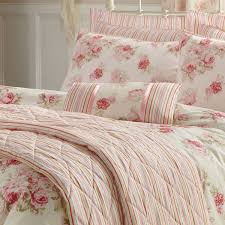 Dunelm Mill Duvet Covers Dunelm Mill Isabella Floral Bedding Range Review Cosy Home Blog