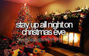 Merry Christmas Eve Tumblr | Free Internet Pictures