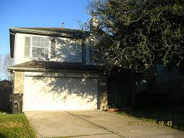 Houses For Rent In Houston Texas 77053 16339 Vallejo Drive Houston Tx 77053 Greenwood King Properties