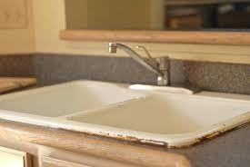 Kitchen Sink Clogged Past Trap Kitchen Sink Clogged Past Trap Mt Info