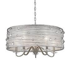 home depot chandelier chandelier astounding wayfair chandeliers chandelier sia