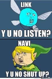 Funny Y U No Memes - funny smash memes 20 smash amino