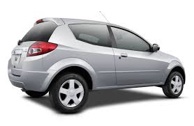 ford ka 1 6 2002 auto images and specification