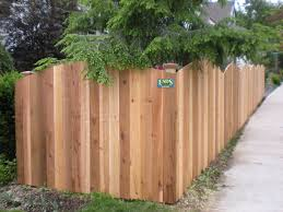 rolled wood fencing designs with bamboo poles u2014 bitdigest design
