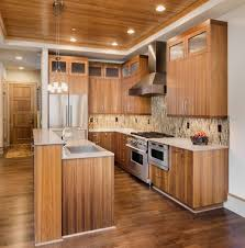 Discount Cabinets Phoenix Granite Countertops Phoenix 1 Rated U0026 Voted Best Prices