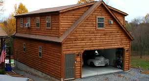 garage with apartments manufactured garages with apartments colour story design the