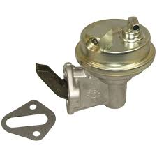 airtex mechanical fuel pump 41618 chevy 6 2l diesel ebay
