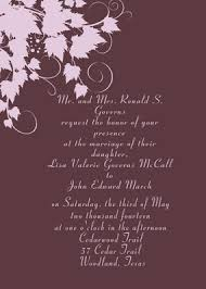 Wedding Invitation Quotes And Sayings Wedding Invitation Wording For Second Marriage Vertabox Com