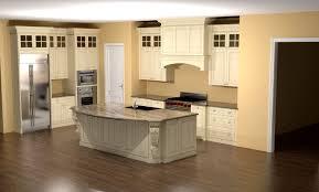 kitchen ideas kitchen island with cooktop kitchen island unit