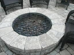 Fire Pit In Kearny Nj - fire pit grill ideas fire pit grill insert uk fire pit grill