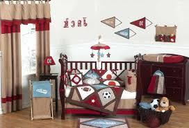 snoopy bedding sets u2013 clothtap