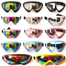 polarized motocross goggles popular snowmobile goggles buy cheap snowmobile goggles lots from