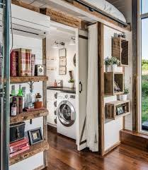 4463 best tiny house images on pinterest tiny living small