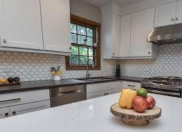 removable kitchen backsplash 13 removable kitchen backsplash ideas avaz international