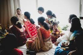 indian weddings in st louis jaya avi an indian wedding at the four seasons in st louis mo