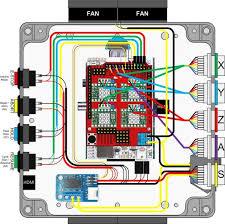 brook crompton motor wiring diagrams wiring diagram