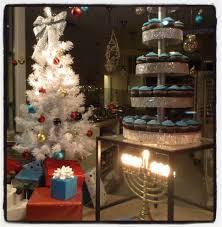 december 2015 colline u0027s blog