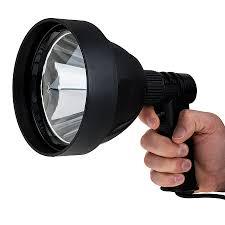 fresh handheld led flood lights 21 for your outdoor halogen flood