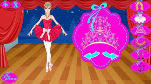 dress up games full version free download ballerina barbie dress up game 1mobile com