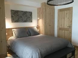 chambre d hote embrun chambre d hôtes ecogite les chambres d orel ref 6822 à st
