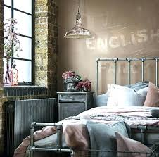 industrial decorating ideas industrial bedroom decor visualizer xecc co