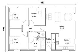 plan de cuisine gratuit pdf plans de maisons gratuits plans de maisons gratuits with plans de