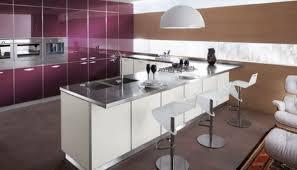 kitchen cabinet types 20 stylish ways to work with gray kitchen