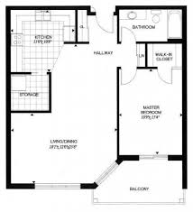 bedroom plans designs bedroom designs small house floor plan