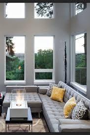 Best  Sofa Design Ideas Only On Pinterest Sofa Modern Couch - Home sofa design
