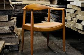 Round Chair Name The Round Chair 501 503 By Hans J Wegner