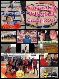 Speech Garden Summer Camp - summer newton south ptso