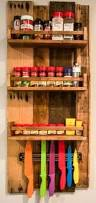 pallet spice rack pallets pallet projects and pallet spice rack