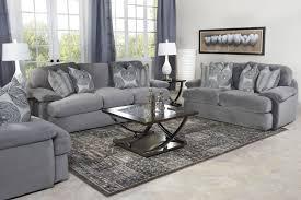 Affordable Living Room Sets Magnificent Living Room Interior Affordable Living Room Sets Sofa