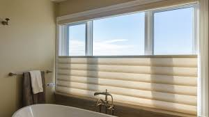 100 bathroom blinds ideas 787 best luxurious bathrooms