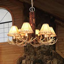 Bronze Chandeliers Clearance Shop Hanging Lights At Lowes Com