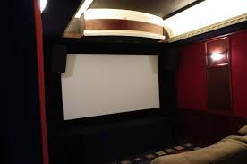 theater room simple home theater room essentials for the the with