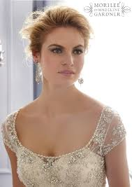 wedding dress necklines the different wedding dress necklines and a guide to what looks