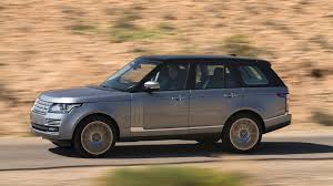 silver range rover 2016 range rover 5 0 v8 supercharged autobiography 2015 review by car