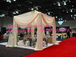 Ceiling Draping For Weddings Diy Wedding Ceiling Draping Wedding Ceiling Draping Kits White Wedding