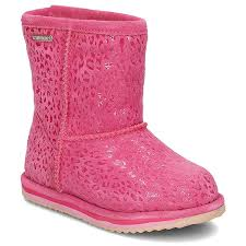 womens boots sydney australia emu sale boots sale emu australia leopard brumby watreproof