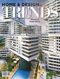 home design trends magazine india home design trends india visionnaire home philosophy