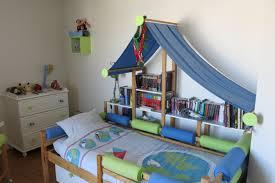chambre enfant vibel vibel isa mo architecture d intérieur chambres d enfant et d