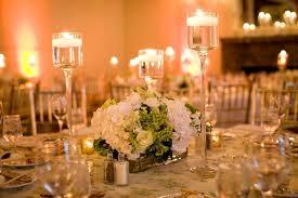 Wholesale Floral Centerpieces by Candle Holders Design Lights Look So Romances Wholesale Floral