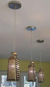diy kitchen lighting diy kitchen lighting home interior inspiration