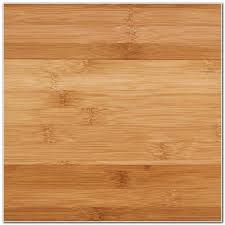 floating bamboo flooring home depot home legend horizontal