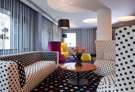 designer hotel best designer hotels