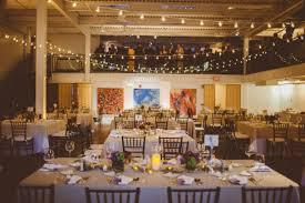 unique wedding venues in ma unique wedding venues in boston ma